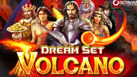 Dream Set Volcano.jpg