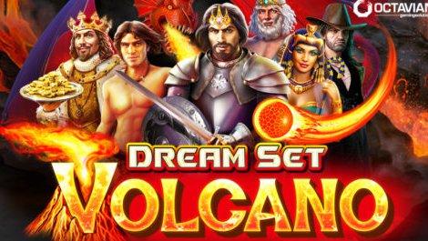 Dream Set Volcano.jpg
