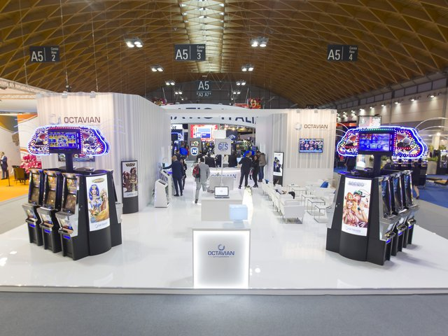 ENADA2016-1.jpg
