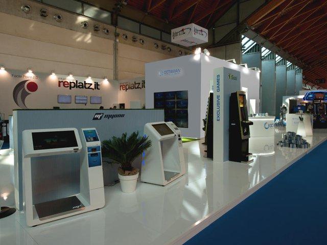 ENADA PRIMAVERA 2017-3.jpg