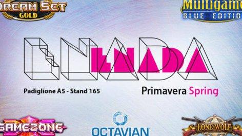 ENADA PRIMAVERA 2017.jpg