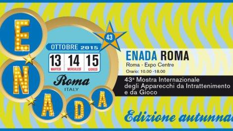 ENADA ROMA 2015.jpeg