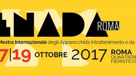 ENADA ROME 2017.jpg