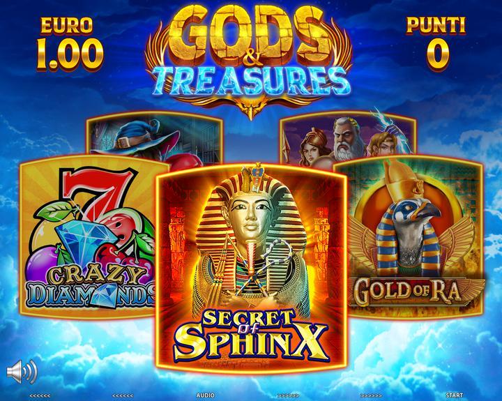 Explorer_Gods_&_Treasures.png