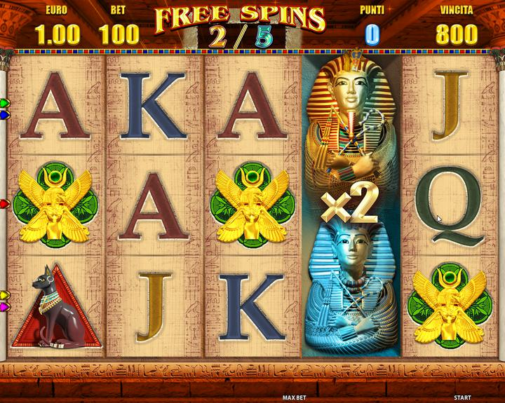 Free Spins x2.png