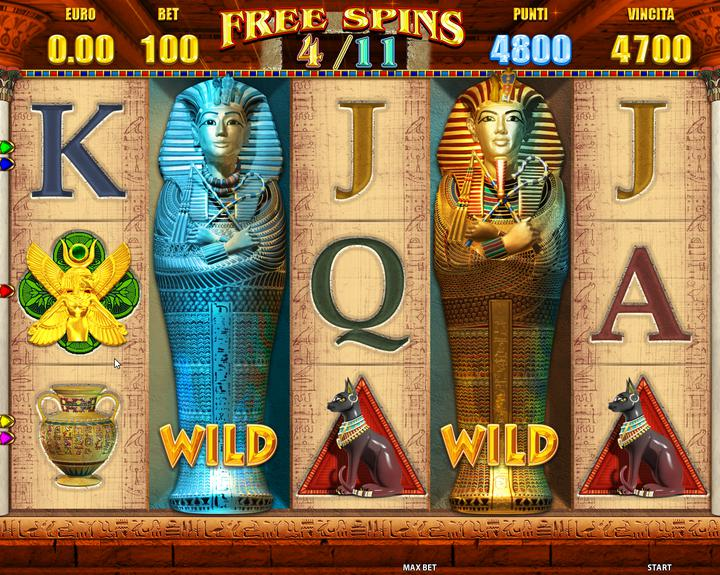 Free Spins wilds.png