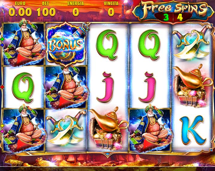 Free Spins.png