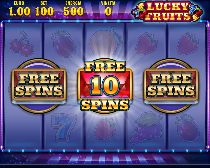Free_spins_1.png