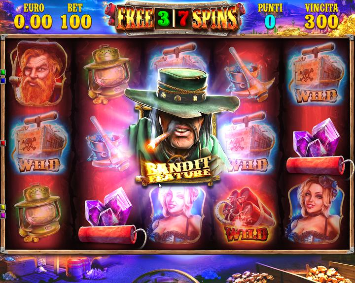 Free spins bandit 1.png