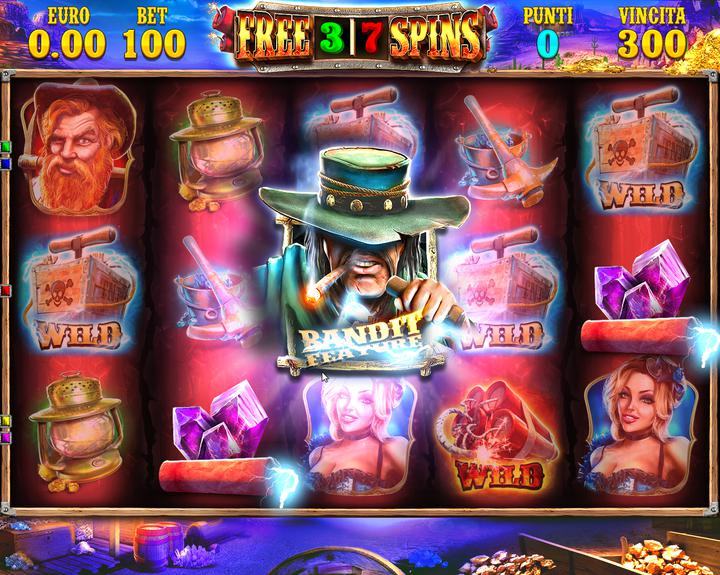 Free spins bandit 2.png