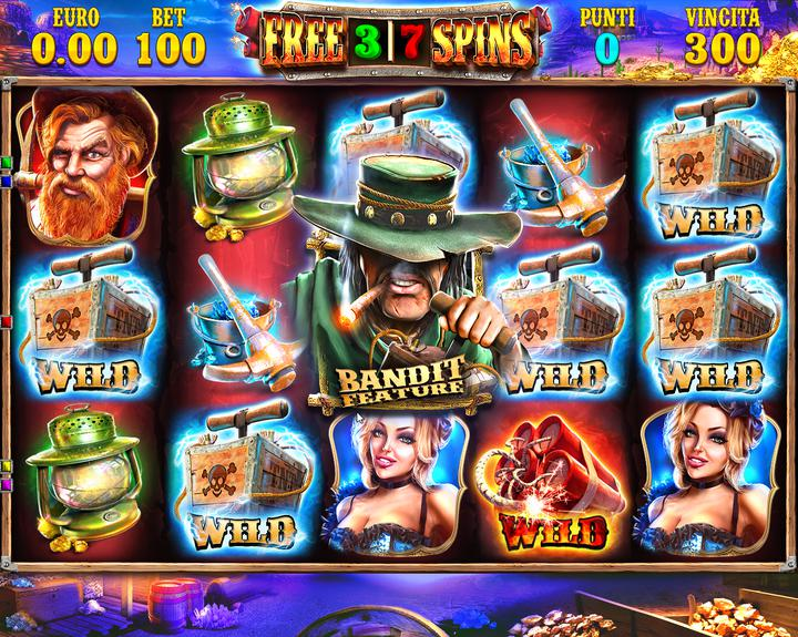 Free spins bandit 4.png