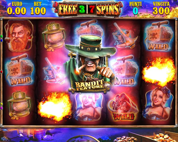 Free spins bandit 3.png