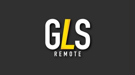 GLS_condivisioni-1024x537-512x265.jpg
