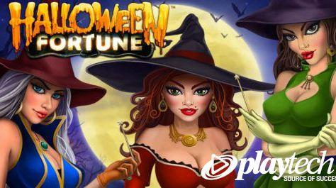 Halloween_fortune.jpg