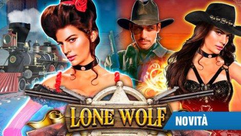 LONE WOLF OMOLOGATA.jpg