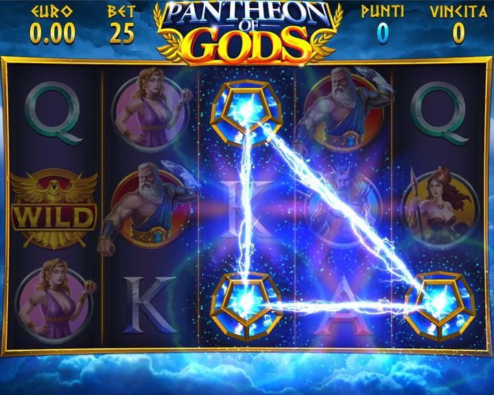 Lightning2 PoG.png