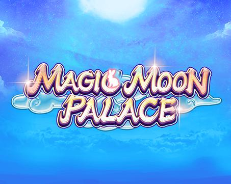 Magic Moon Palace