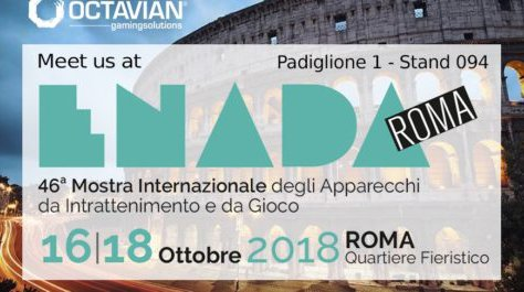 Meet us at Enada Rome 2018.jpg