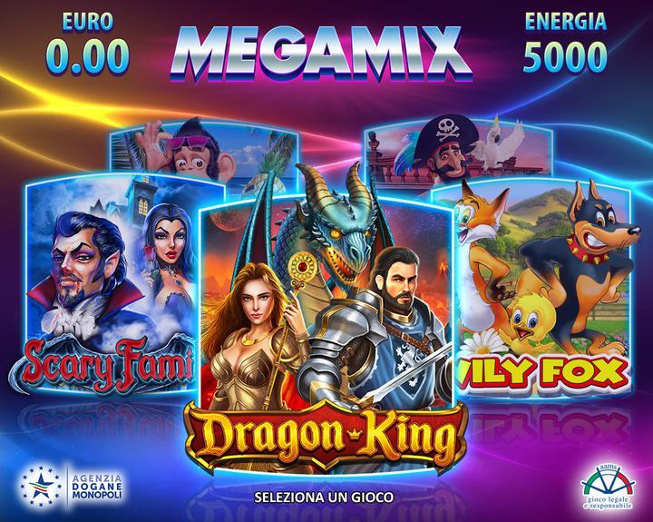Megamix_10.png