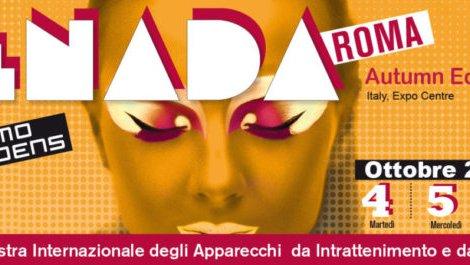 OCTAVIAN GAMING AD ENADA ROMA 2016.jpeg