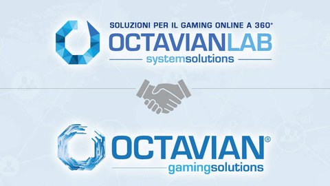 Octavian-solutions_lab_LOW (1).jpg