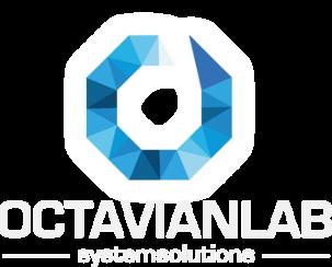 OctavianLab.png