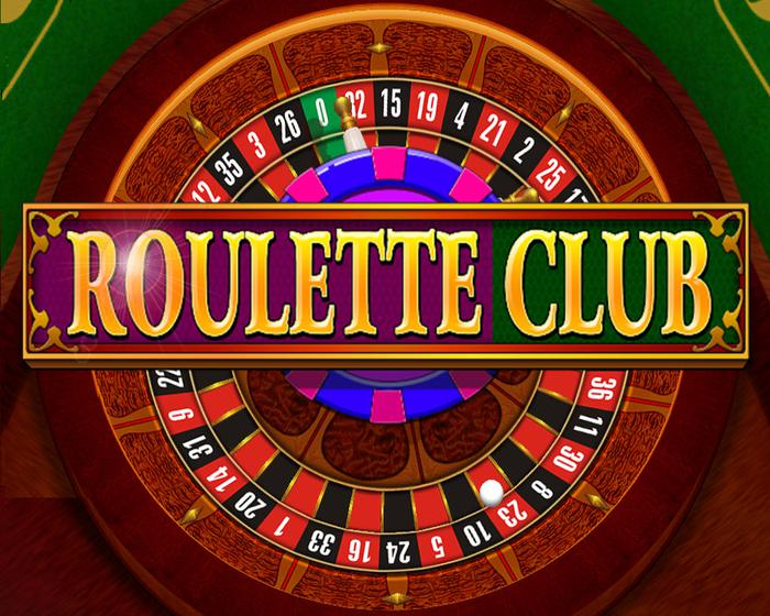 Roulette Club
