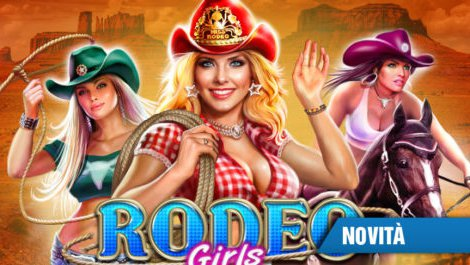 Rodeo Girls PC01.jpg
