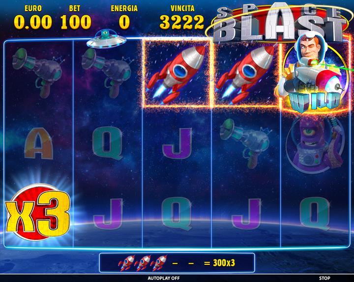 SB-bonus2.2.png
