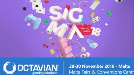 SIGMA 2018.jpg