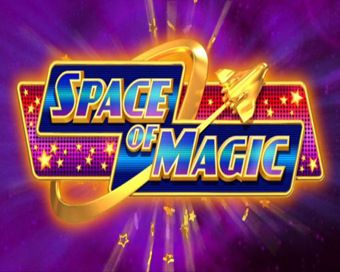 Space of Magic