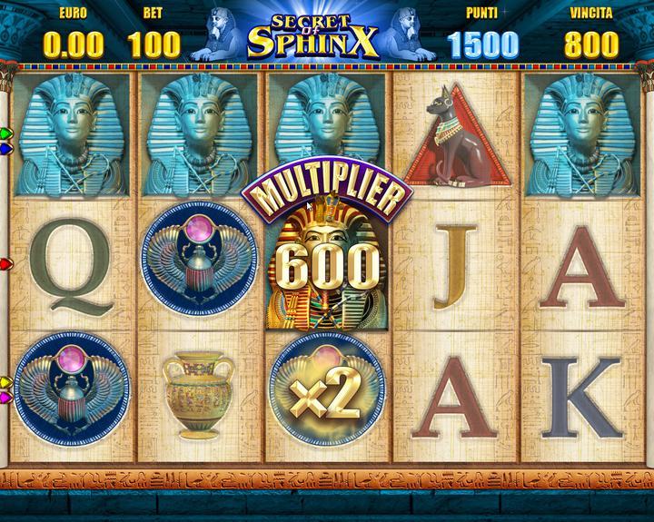 Scatter multiplier.png