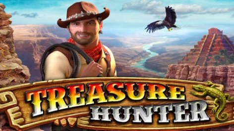 Treasure Hunter.jpg
