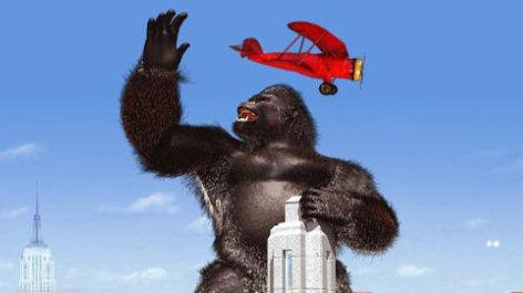 Wild Kong.jpg