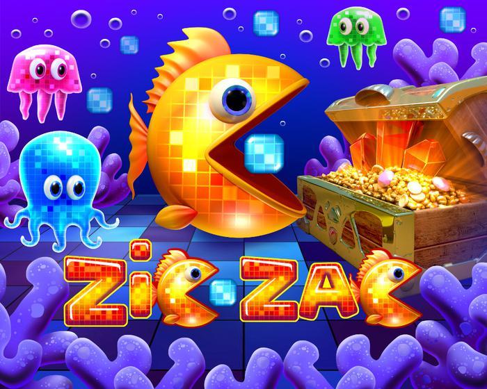Zic-Zac
