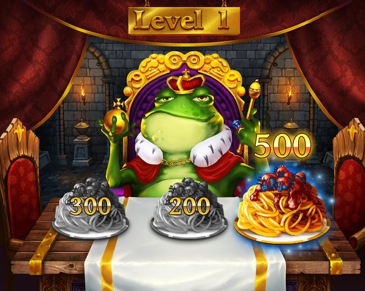 bonus_level_1.jpeg