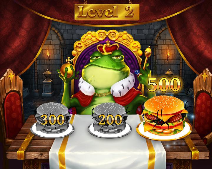 bonus_level_2.jpeg