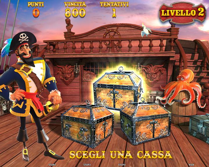 bonus level 2.png