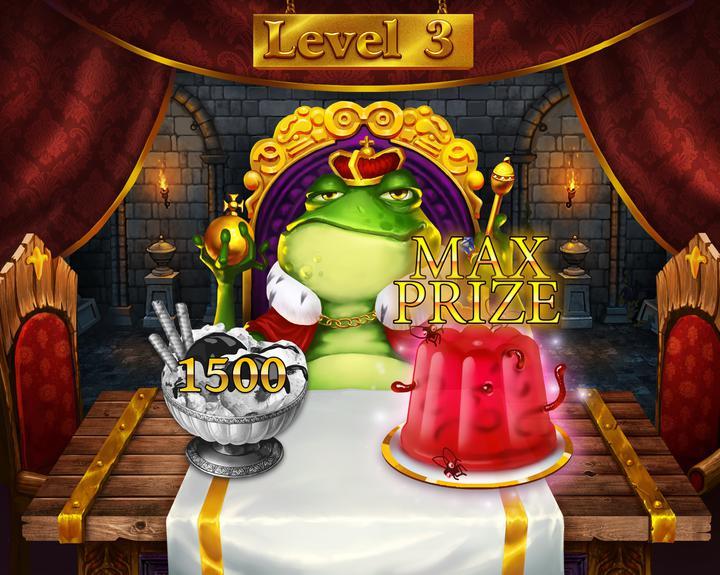 bonus_level_3.jpg