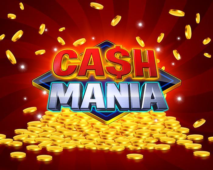 Cashmania