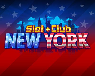 Slot Club New York