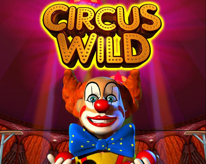 Circus Wild