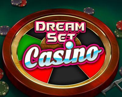 Dreamset Casino