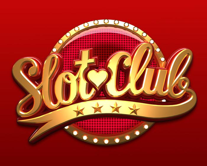 Slot Club Gold