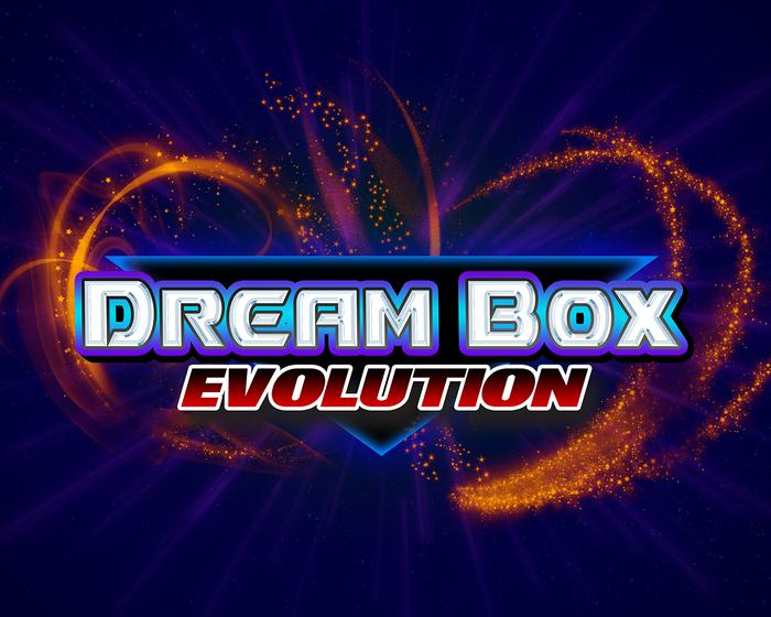 Dream Box Evolution