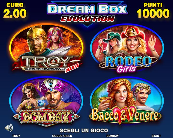 dreambox.jpg