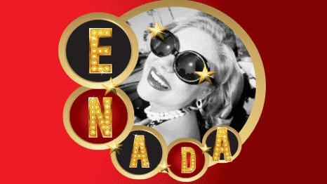 enada-roma-2013