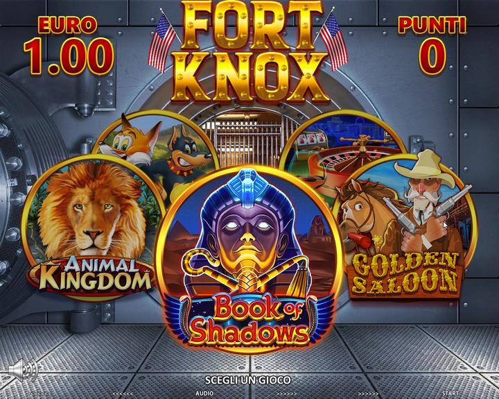 explorer- Fort Knox.png