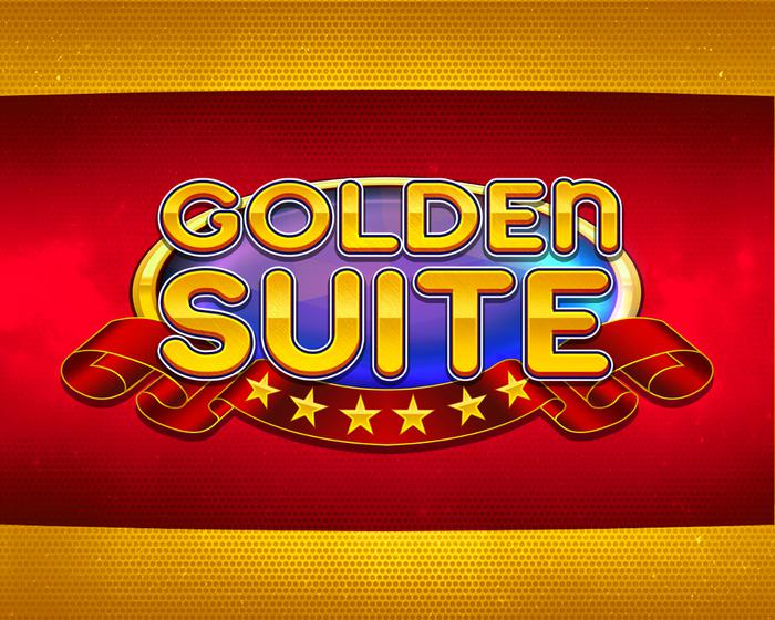 Golden Suite