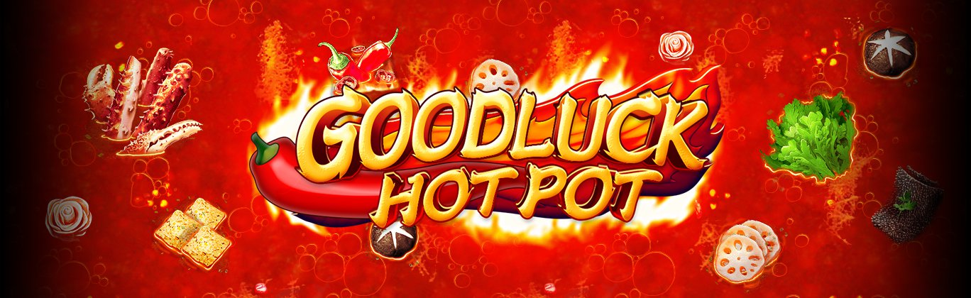 Goodluck Hot Pot
